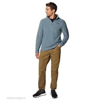Mountain Hardwear Men's Cederberg Pull on Pant