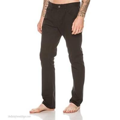 RVCA Men's Stay Pant