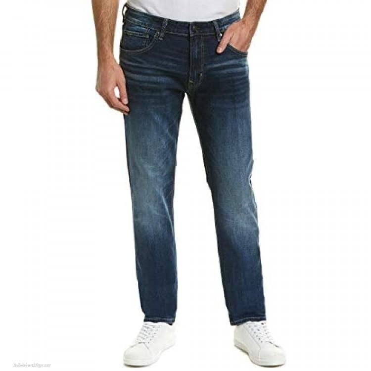 VIGOSS Men's Mick 330 Slim