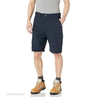 Tru-Spec Men's 24-7 Series Tactical Shorts Stone