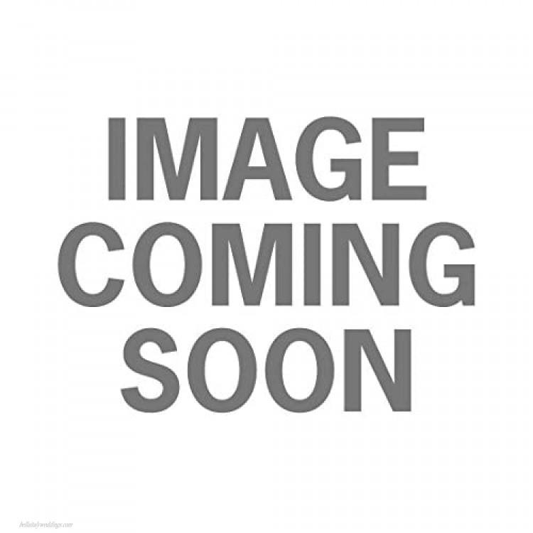 ASICS Men's Athlete Short Sleeve Top High Rally White X-Large