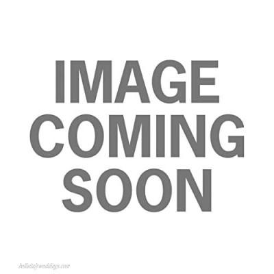 ASICS Men's Athlete Short Sleeve Top High Rally White XX-Large
