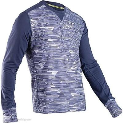 Sugoi Men's Ignite Long Sleeve Shirt Large