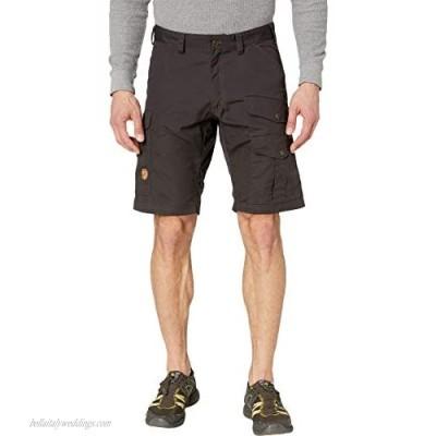Fjallraven Men's Barents Pro Shorts