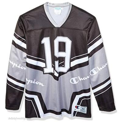 Champion Men's Hockey Jersey