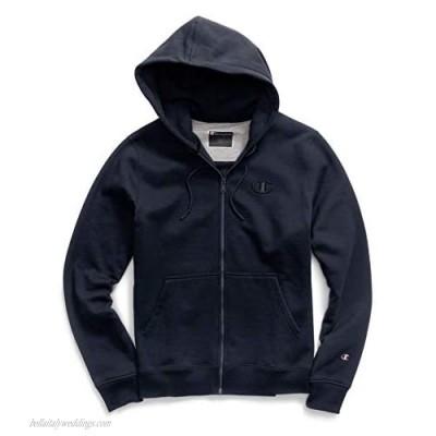 Champion Super Fleece 2.0 Full Zip Hood