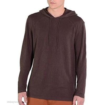 Gramicci Men's Bridger Pullover