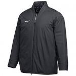 Nike Bomber Jacket Baseball
