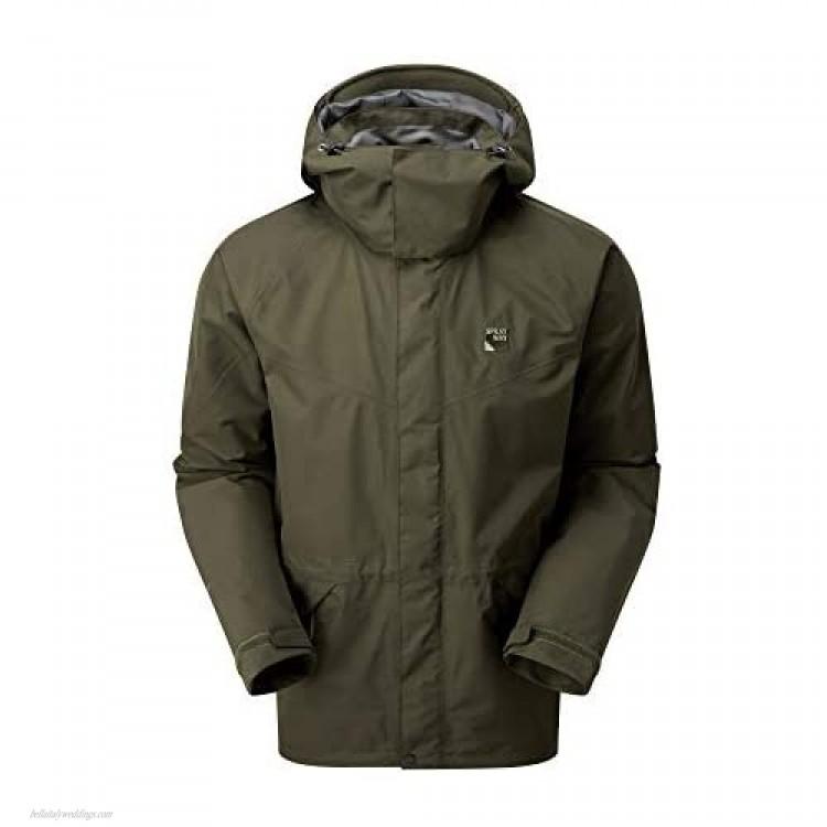 Sprayway Mens Kenmore Jacket