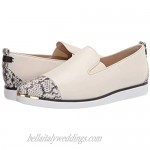 Cole Haan Women's Grand Ambition Slip-On Loafer