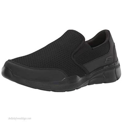 Skechers Men's Equalizer 3.0 Bluegate Loafer