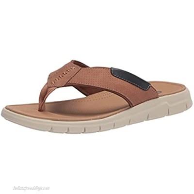 Dr. Scholl's Shoes Men's Taunt Sandal