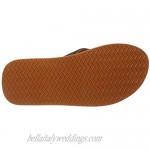 Jack Wolfskin Men's Flip Flops