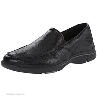 Rockport Herren Eberdon Loafer