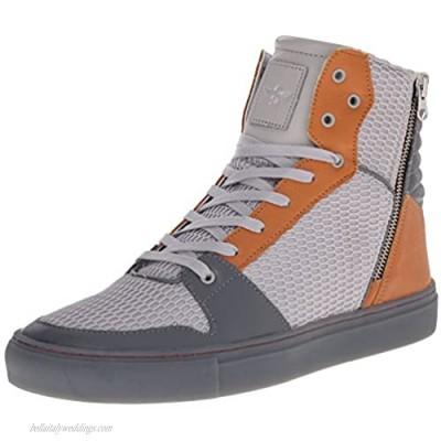 Creative Recreation Men's Adonis Fashion Sneaker