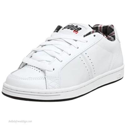 Globe Men's Vice Sneaker
