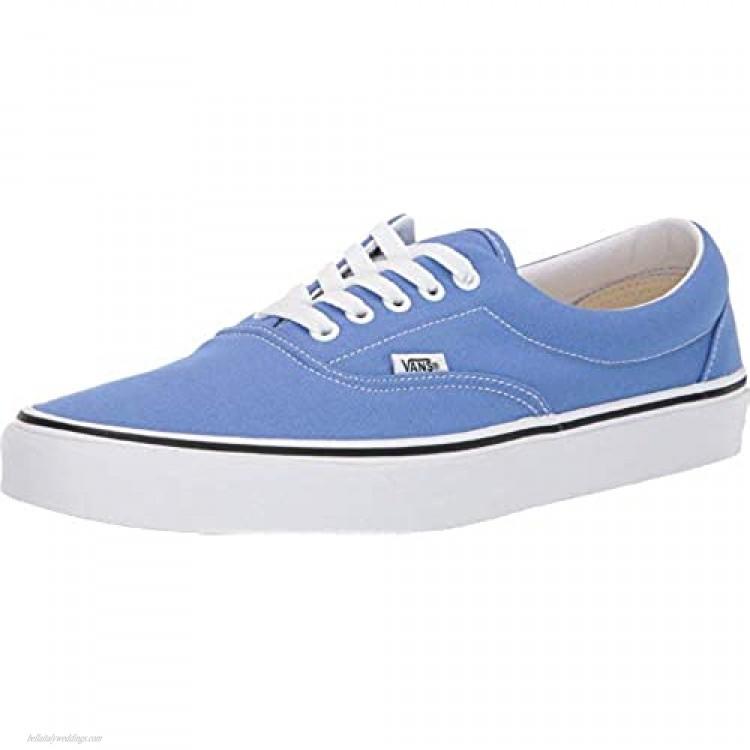 Vans Era Men's Shoes
