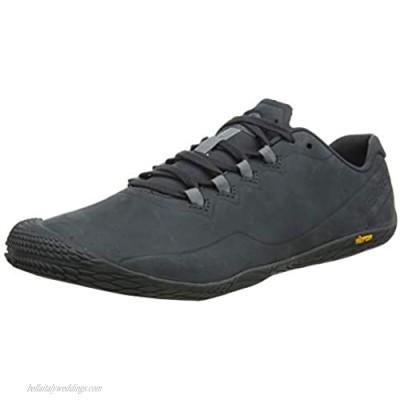 Merrell Men's Vapor Glove 3 Luna Leather Sneaker os