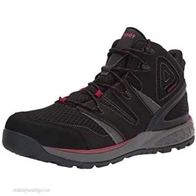 Propét Men's Veymont Hiking Shoe