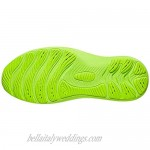 ASICS Men's Gel-Nimbus Lite 2 Running Shoes