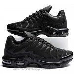 Mevlzz Men's Running Shoes Air Low Top Shoes for Men Basketball Sneakers Fashion Tennis Sport Fitness Cross Trainers